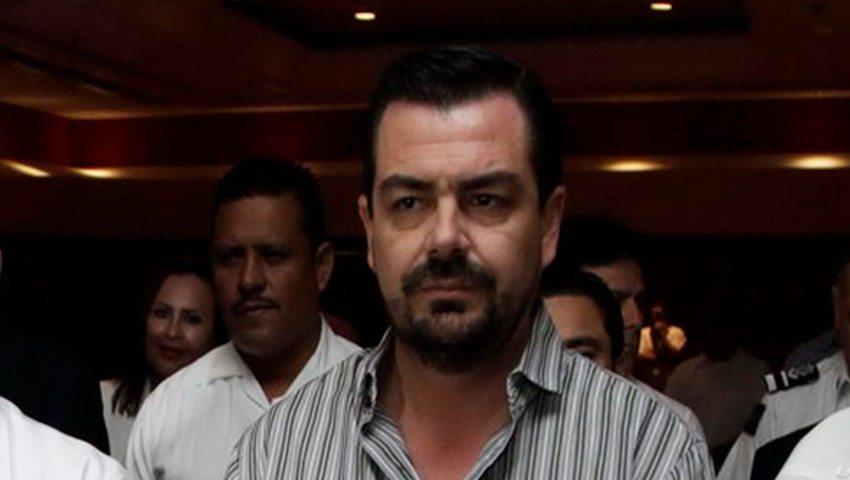 Tour operadores presentarán nuevos productos de Cancún