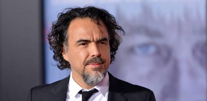 Iñárritu cumple 56 años