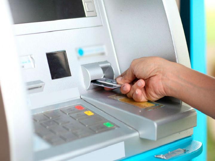 Q.Roo lidera en cajeros automáticos y puntos de venta a nivel nacional