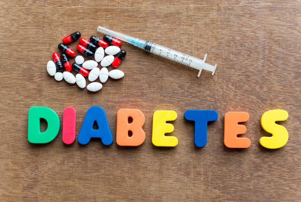 El control excesivo de la diabetes puede llegar a ser mortal