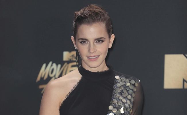 Emma Watson va contra el acoso laboral