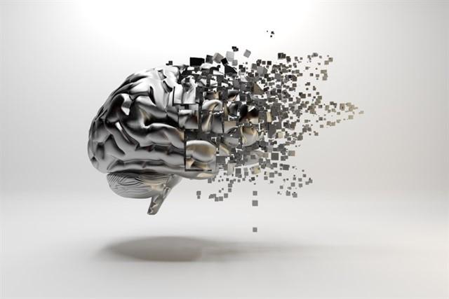 Hallan proteína del cerebro que retrasa avance del Alzheimer