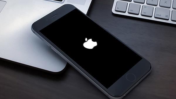 Tu iPhone se fabricará en Vietnam