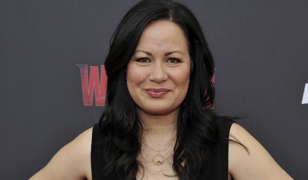 Shannon Lee critica filme de Quentin Tarantino