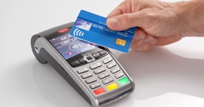 Condusef exigirá a bancos protocolos de emergencia