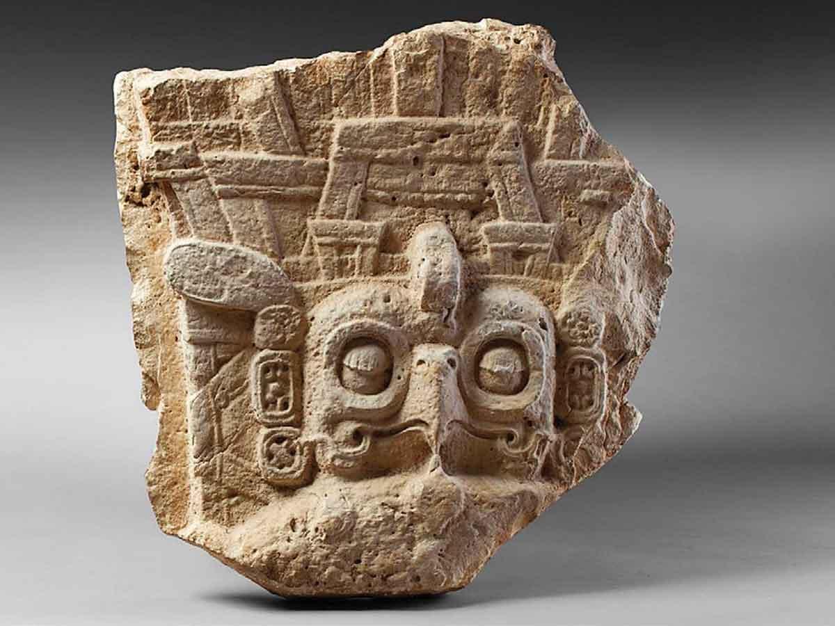 UNESCO interviene ante subasta de piezas arqueológicas mexicanas