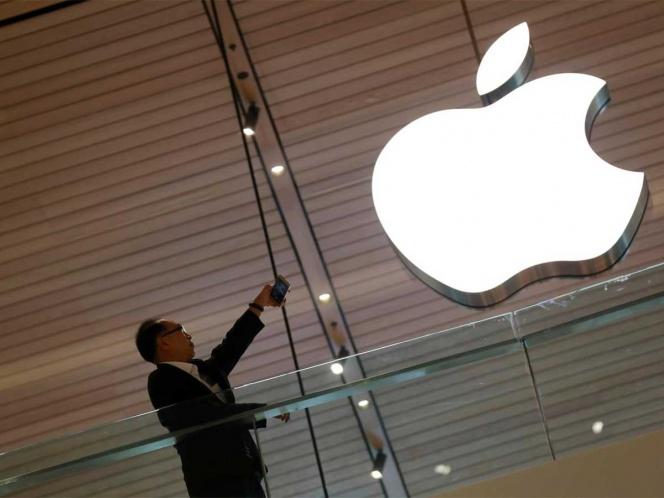 Apple abrirá su segunda tienda en México