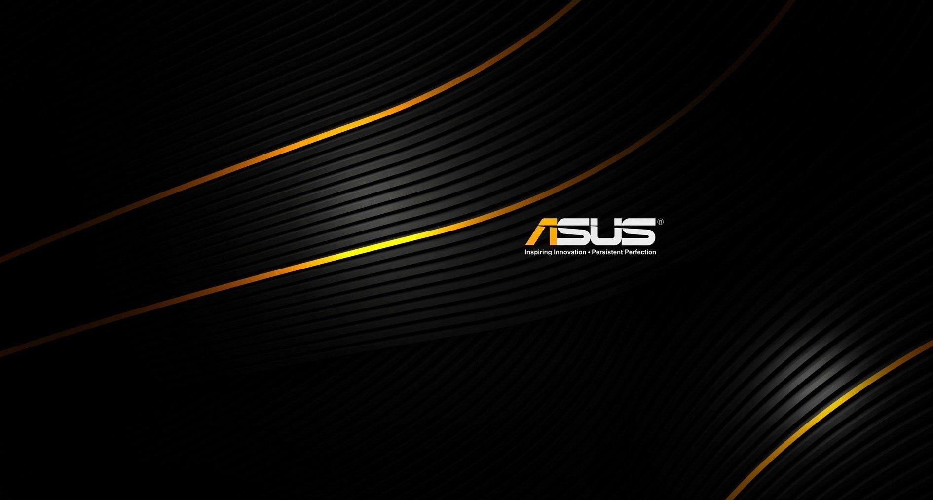 Celebra ASUS 30 años de innovación y lo hace presentando nueva gama de equipos de cómputo