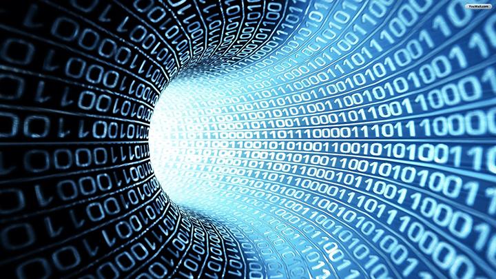 El mundo crece y se desarrolla digitalmente