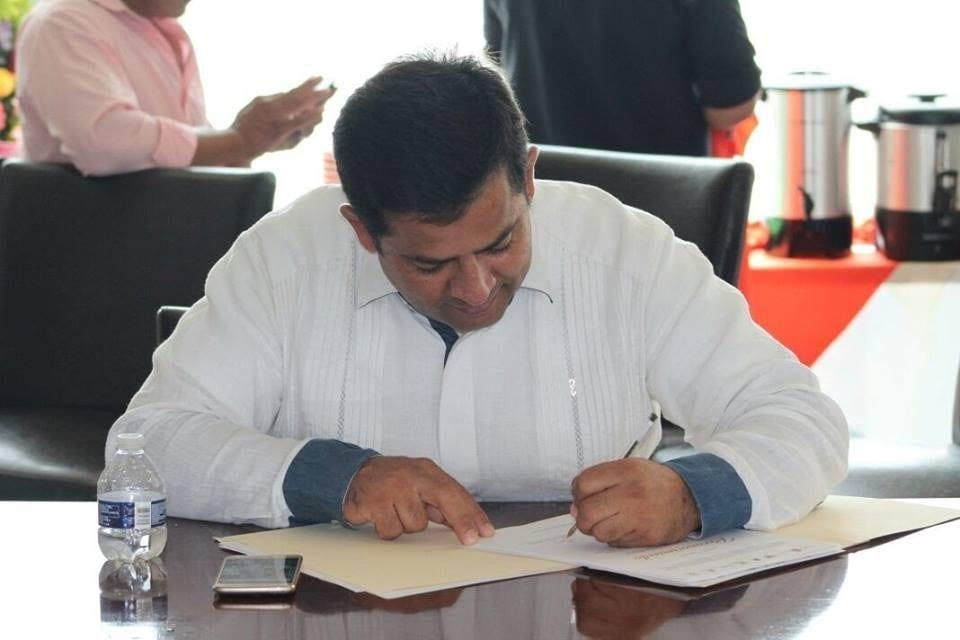 Se reducen comercios que aceptan criptomonedas como forma de pago en Cancún