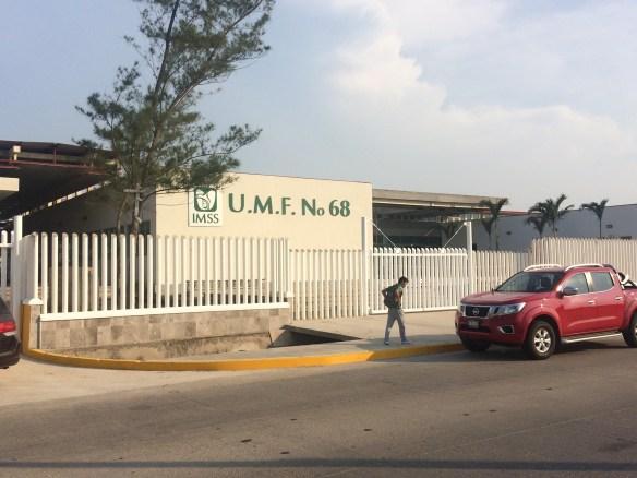 'Lalito' dona órganos a cinco niños en Ecatepec