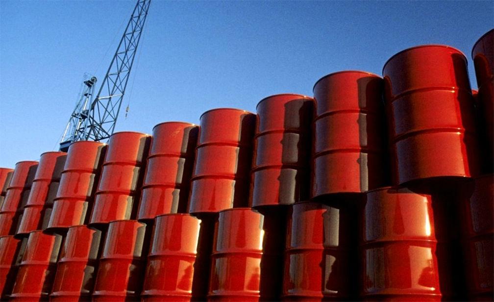 Aumenta la producción de barriles en 9 meses