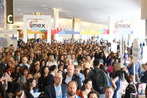 Quintana Roo será sede de IMEX América en 2020