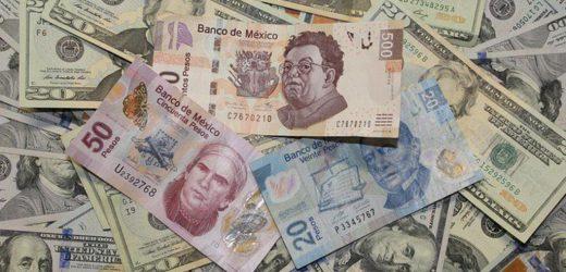 Banca reporta utilidades por 121 mil mdp