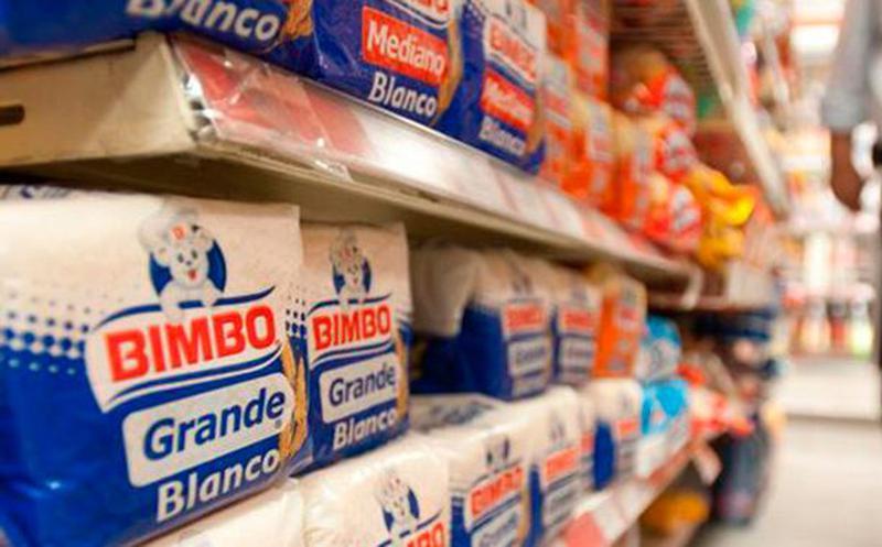 Bimbo busca 'hornear' más en Europa