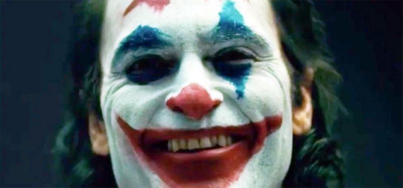 La enfermedad del Joker sí existe