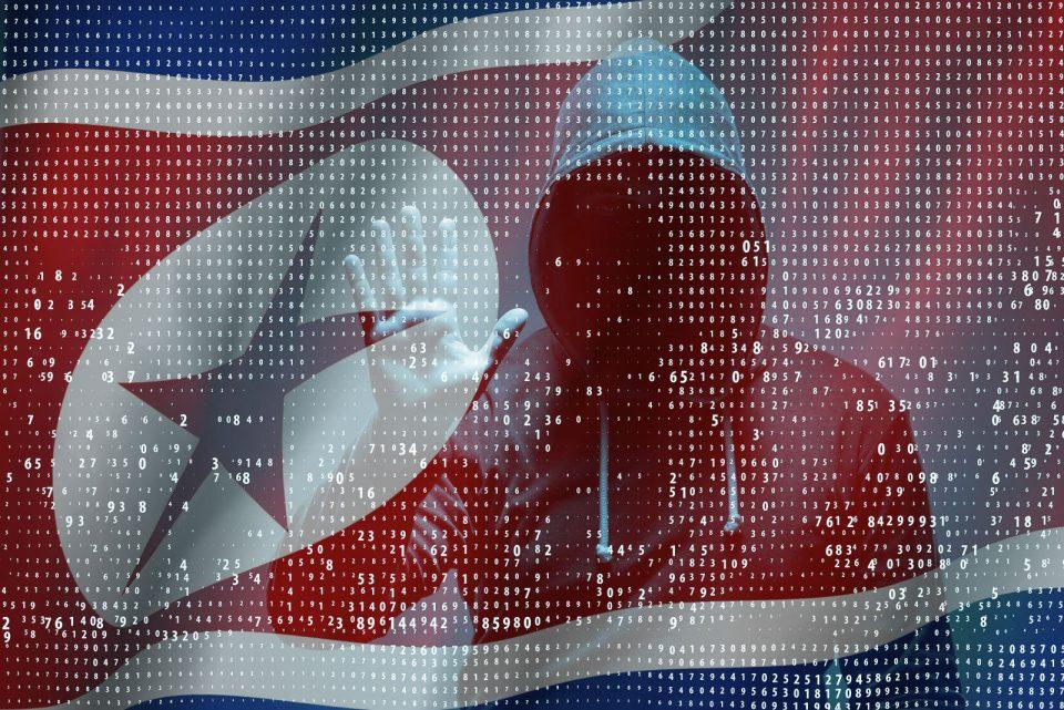 Hackers norcoreanos están manipulando Macs