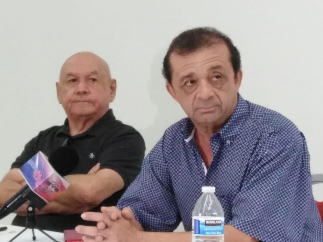 Canaco apoya arribo de cruceros a Puerto Morelos