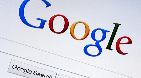 Cómo saber si alguien publica tu nombre en Google