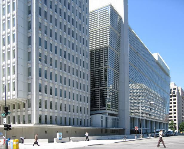 Para el BM la inseguridad provoca baja de negocios en México