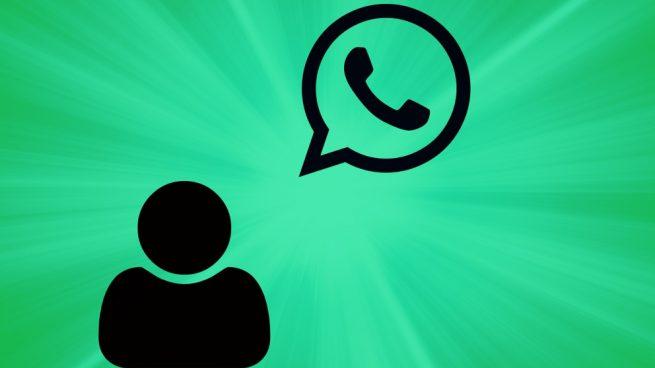WhatsApp prepara mensajes que se autodestruyen