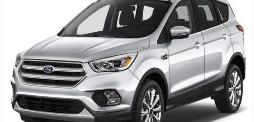 Nuevas restricciones dejan fuera del doble cero a camionetas SUV en CDMX