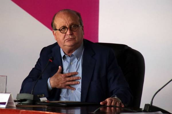 Investigan desvíos en gobierno de Graco Ramírez en Morelos