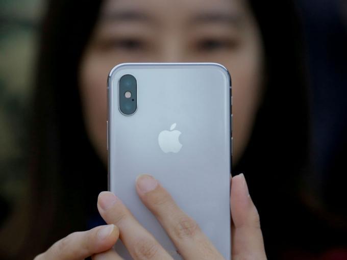 Apple admite fallas y reparará gratis estos modelos de iPhone