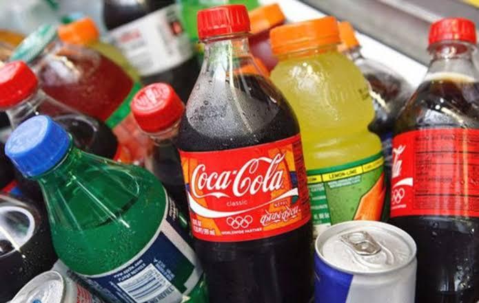 México sigue siendo primer consumidor de refrescos en el mundo