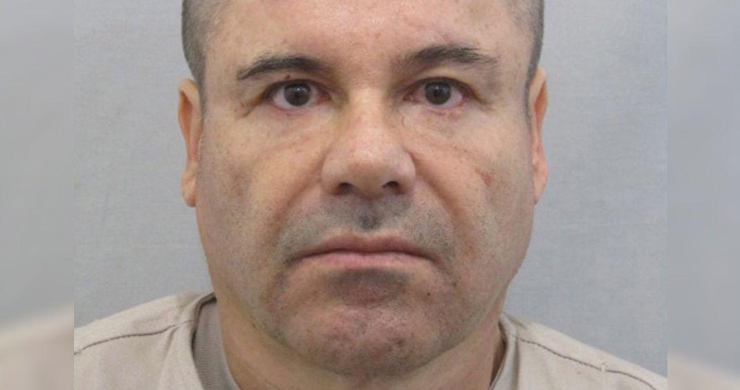 Abogado niega soborno de 'El Chapo' a presidente de Honduras