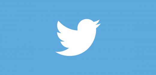Twitter dejará de aceptar publicidad política en su plataforma