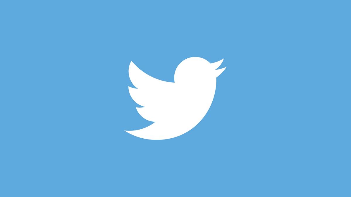 Twitter añadirá un control adicional de seguridad