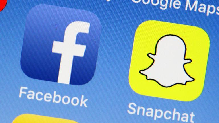 Función de Instagram asemeja a Snapchat