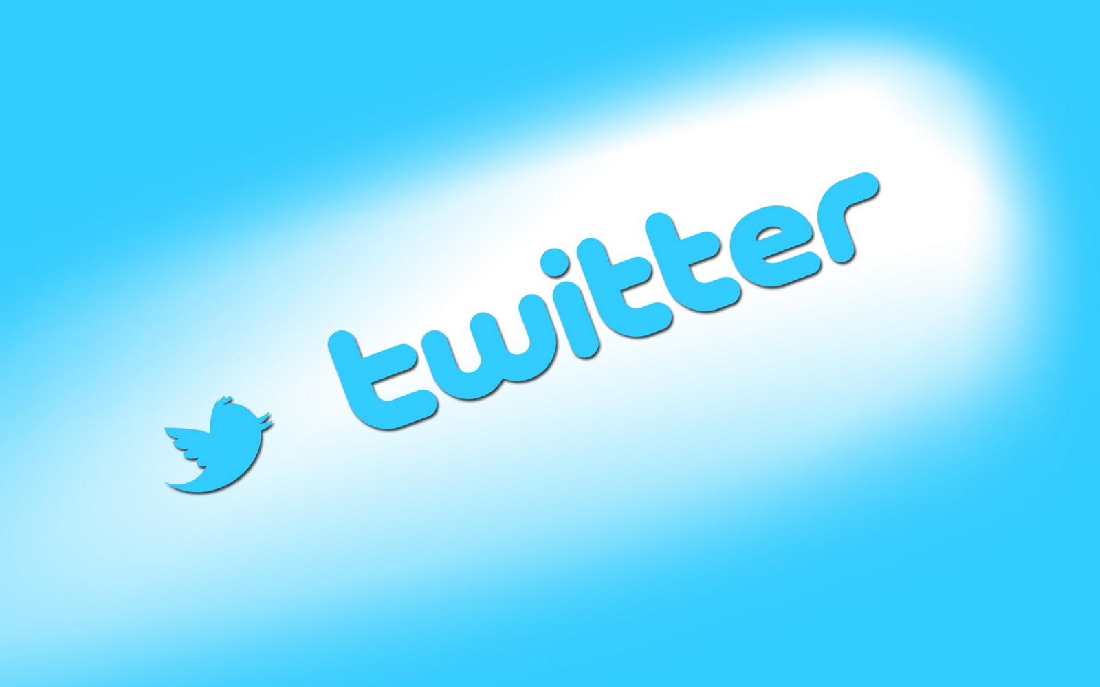 Twitter genera 1,347 mdd en 9 meses