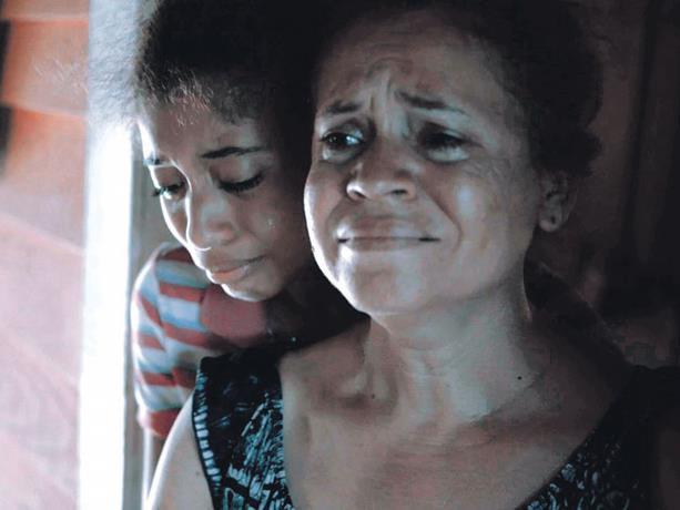 12% de las niñas dominicanas se casa antes de los 15 años