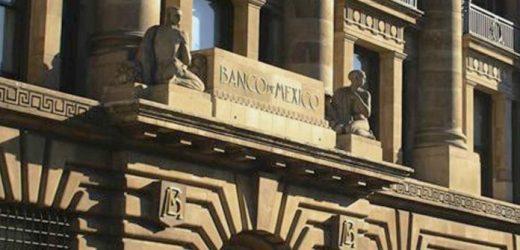 Banxico bajará su tasa de interés