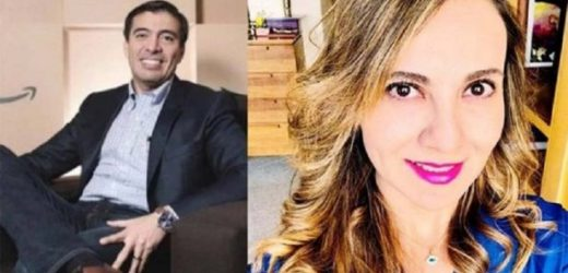 Dos jueces suspendidos por el feminicidio de Abril
