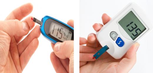 Uno de cada diez mexicanos padecen diabetes