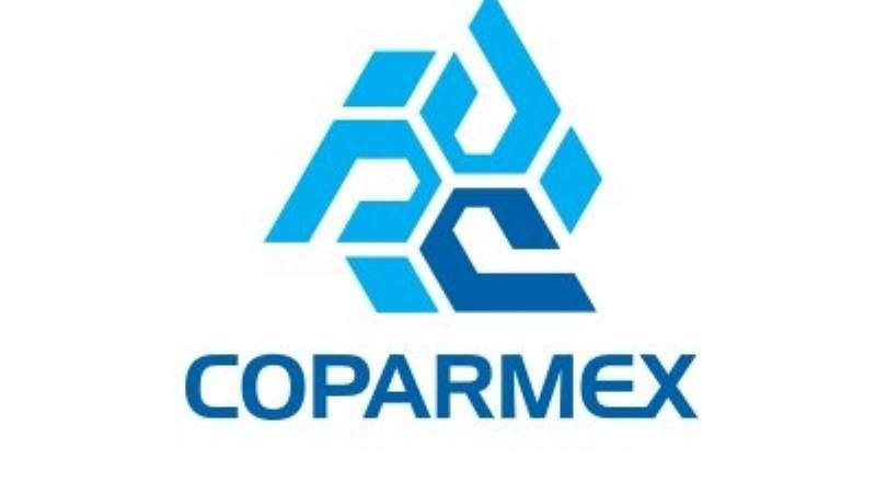 Solicita Coparmex nueva terna para elección de titular de la CNDH