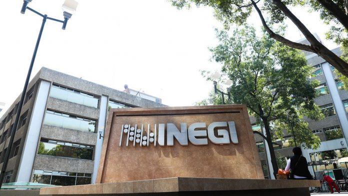 Aprobado el presupuesto del INEGI para 2020