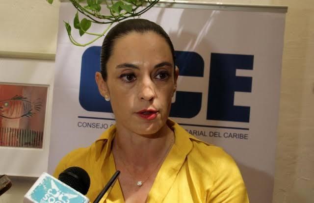 Aunque no el esperado, sector productivo de Cancún crecerá