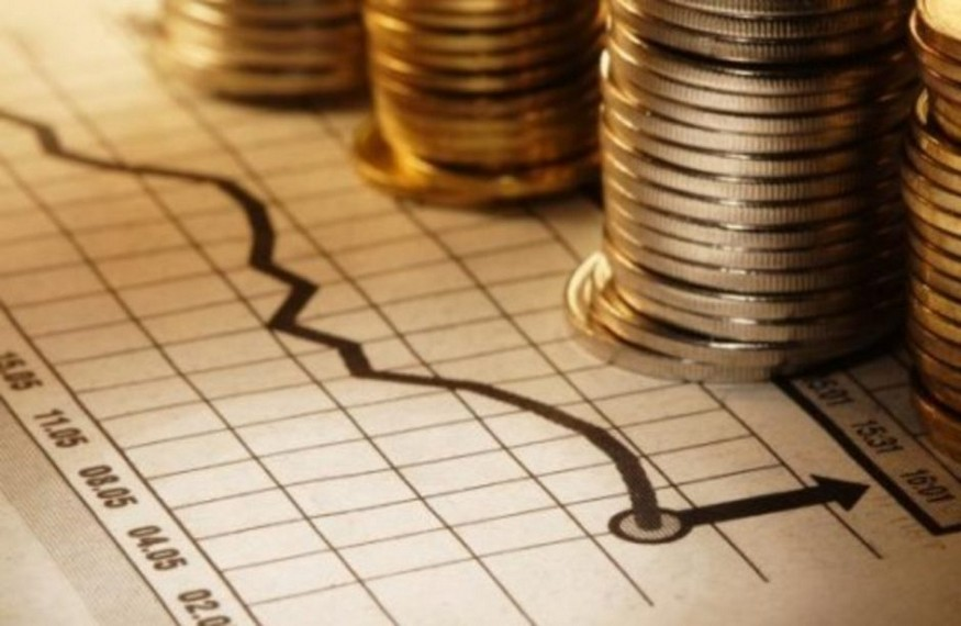 Pemex y Adultos Mayores tema primordial en el Presupuesto de Egresos