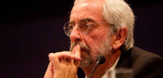 Graue será rector de la UNAM 4 años más
