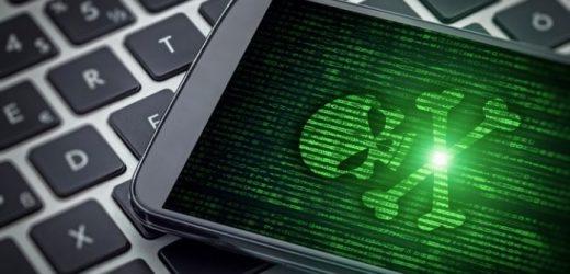 Rechaza AMLO espionaje con software Pegasus