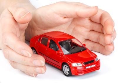 Seguros de autos, los más adquiridos por los cancunenses