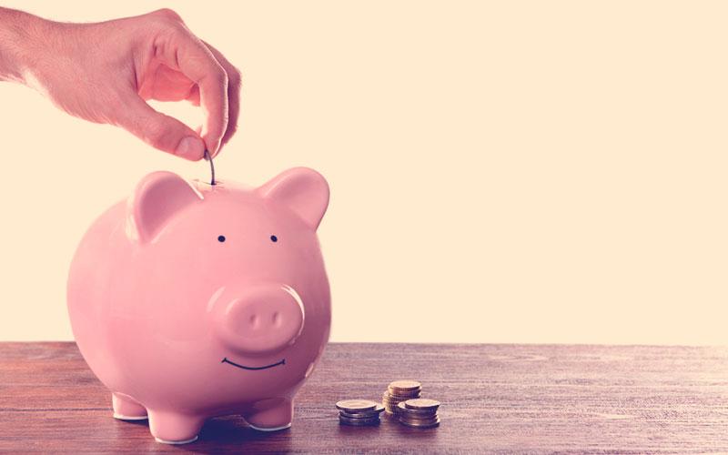 Propósitos financieros para empezar bien 2020