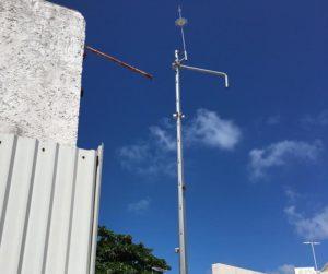 Listas 1,200 cámaras para brindar seguridad