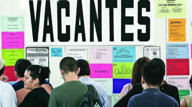 Cancún presenta 30% de movilidad laboral con trabajadores iniciales