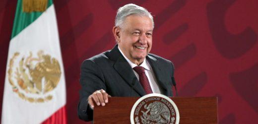 Reconoce AMLO violencia en Guanajuato