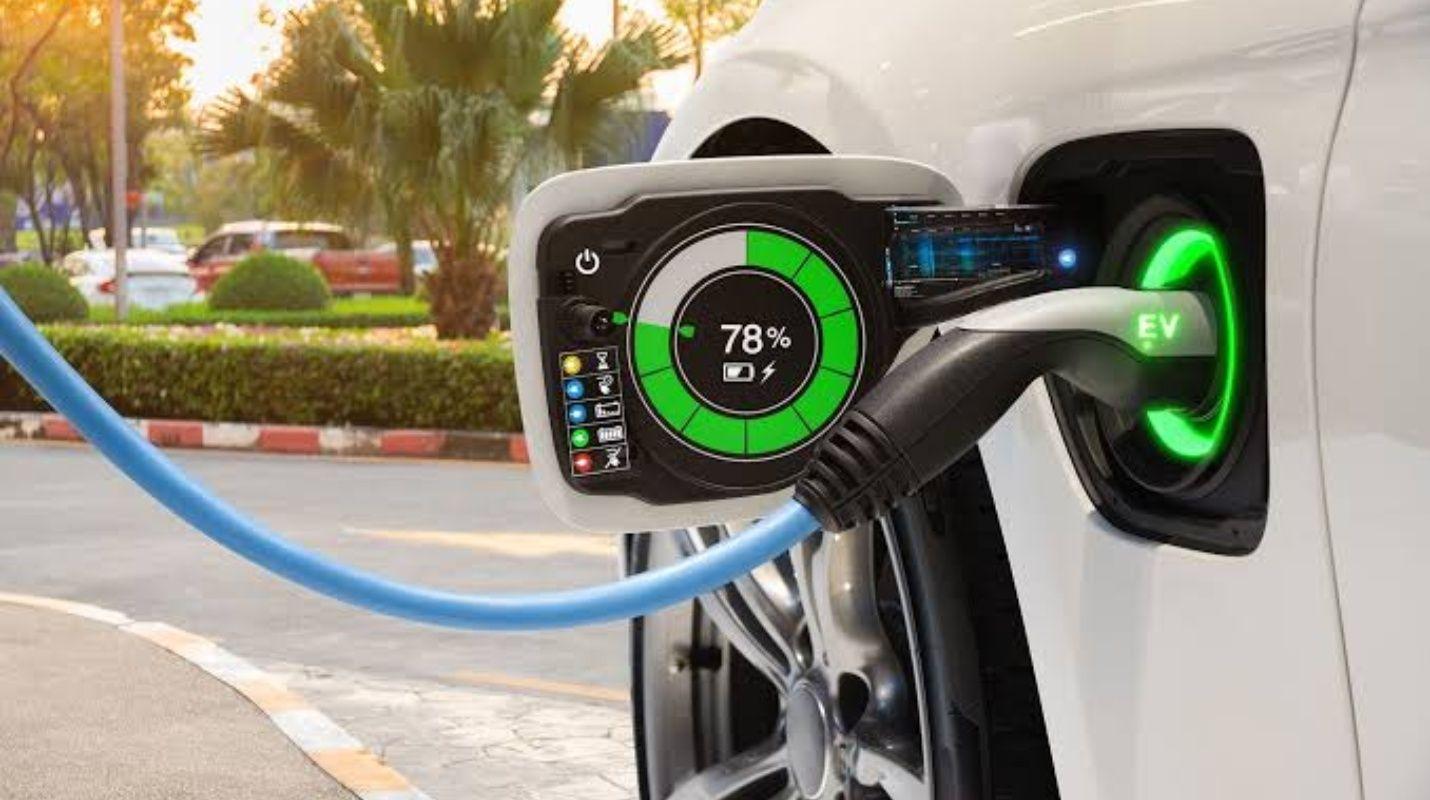 Automóviles eléctricos mexicanos para mejorar la calidad del aire